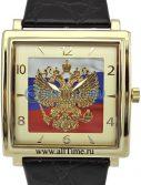 Мужские часы Ника 0120.0.3.42F