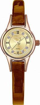Женские наручные часы Ника 0303.0.1.47.
