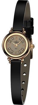 Женские наручные часы Ника 0311.2.1.47.
