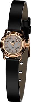 Женские наручные часы Ника 0312.0.1.17.