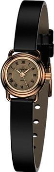 Женские наручные часы Ника 0312.0.1.41.