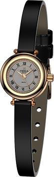 Женские наручные часы Ника 0362.0.1.11.