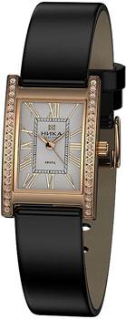 Женские наручные часы Ника 0401.2.1.21.