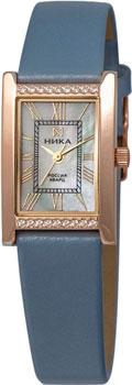 Женские наручные часы Ника 0420.2.1.31.