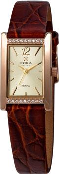 Женские наручные часы Ника 0420.2.1.45.