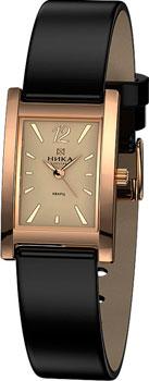 Женские наручные часы Ника 0425.0.1.45.