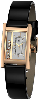 Женские наручные часы Ника 0426.0.1.11.