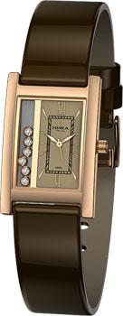 Женские наручные часы Ника 0426.0.1.41.
