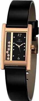 Женские наручные часы Ника 0426.0.1.56.