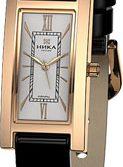 Женские наручные часы Ника 0437.0.1.11.