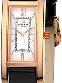 Женские наручные часы Ника 0445.0.1.11.