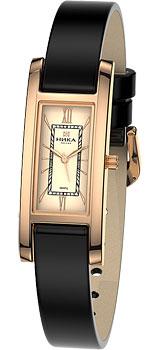 Женские наручные часы Ника 0445.0.1.41.