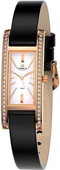 Женские наручные часы Ника 0446.2.1.15.