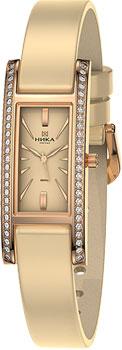 Женские наручные часы Ника 0446.2.1.45.