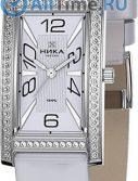 Женские часы Ника 0551.2.9.22