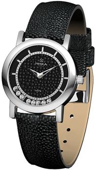 Женские наручные часы Ника 1021.0.9.55.