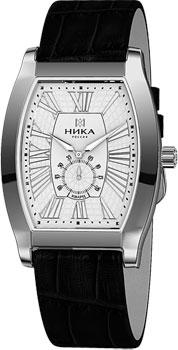 Мужские наручные часы Ника 1033.0.9.21.