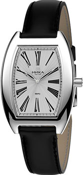 Мужские наручные часы Ника 1039.0.9.21.