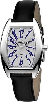Мужские наручные часы Ника 1039.0.9.24.