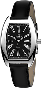 Мужские наручные часы Ника 1039.0.9.51.
