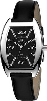 Мужские наручные часы Ника 1039.0.9.52.