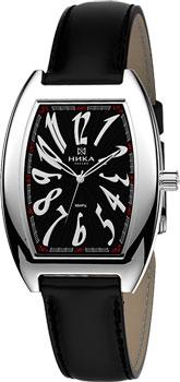 Мужские наручные часы Ника 1039.0.9.54.