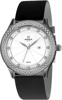 Женские наручные часы Ника 1096.2.9.26.