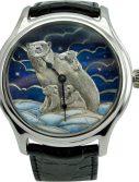 Мужские часы Ника 1102.0.9.31