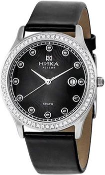 Женские наручные часы Ника 1812.2.9.77.