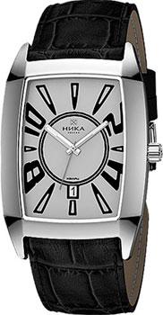Мужские наручные часы Ника 1813.0.9.24.