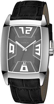 Мужские наручные часы Ника 1813.0.9.72.