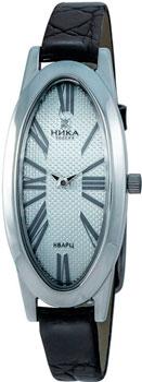 Женские наручные часы Ника 1861.0.9.21.