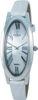 Женские наручные часы Ника 1861.0.9.31.