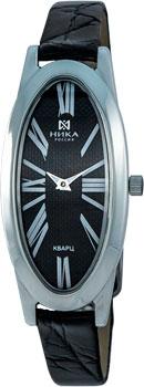 Женские наручные часы Ника 1861.0.9.51.