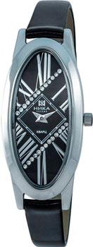 Женские наручные часы Ника 1861.0.9.53.
