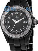 Женские часы Ника 5022.2.2.B.57H